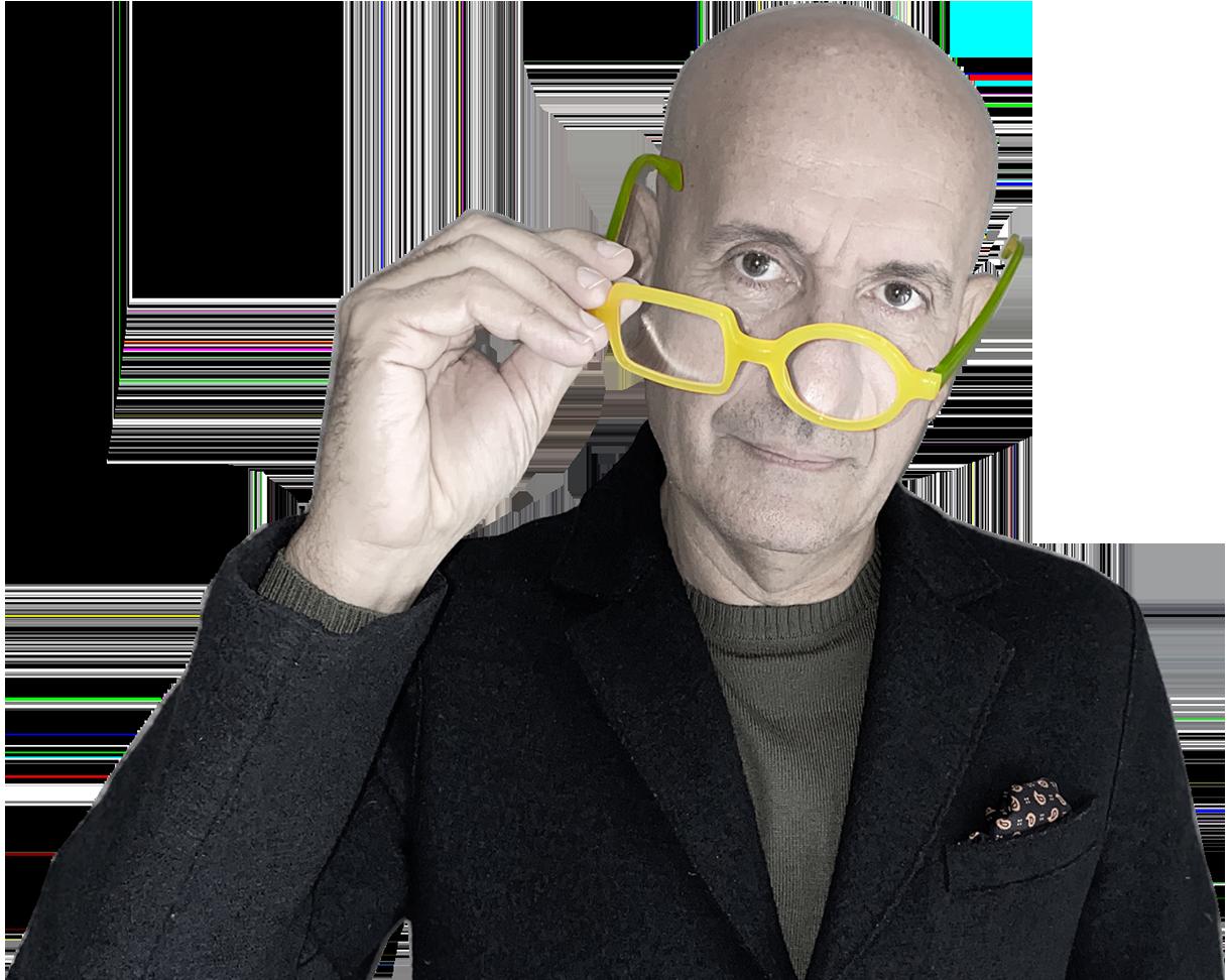 Corrado Musso
