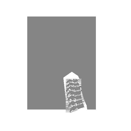 cervicale icona