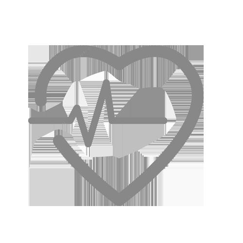 medical fitness icona